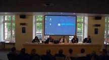 Conclusion des ateliers thématiques et de la 2e édition de la Journée des experts du CIEP