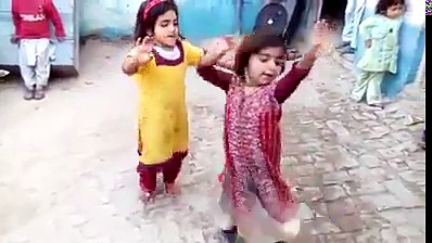 Small Girl Dancing ||small girl dancing hip hop||Small Girl Dancing for Punjabi song download ||