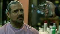 "Narcos Season 3 Episode 1 Full ^On Netflix^ Streaming HQ""720p 'WATCH STREAMING'"