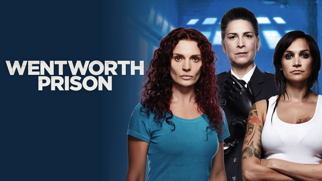 Wentworth Season 5 Episode 7 Full [[[S05E07]]] Watch...