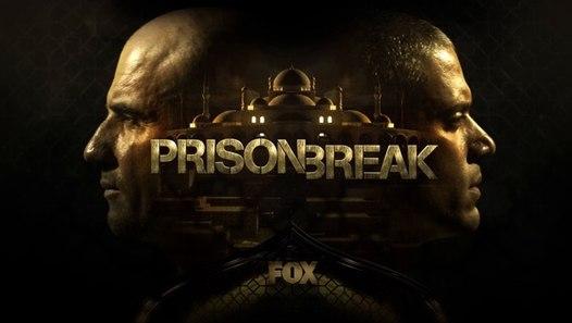 Prison Break S05e07