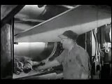 Tire Industry film 1930s.1