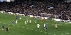 Fabregas  Goal HD -  15.05.2017
