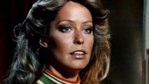 """Eric Louzil & Echelon Studios present """"Murder on Flight 502 (1975) - Farrah Fawcett, Robert Stack, Ralph Bellamy - Feature (Drama, Mystery, Thriller)"""