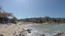Praia da Ferradurinha - Búzios - Rio de Janeiro - RJ