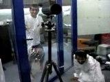 Funny Clips - Irak Sniper Training taliban