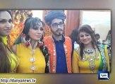 Police raid mehndi ceremony of actress Deedar - Dunya Newsmusafir song,latest song,arslan sayed,feat,rahat fateh ali khan song,latest song musafir,punjabi songs,punjabi bhangra,punjabi music,punjabi bhangra music,punjabi latest songs,punjabi romantic song