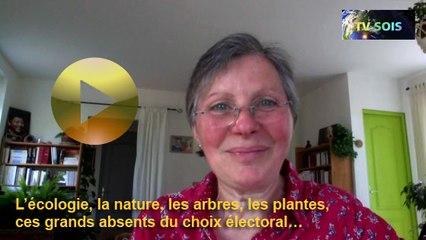 Laure Danjou – TV-Sois News – 16/05/2017