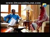 Malika-e-Aliya Season 2 Episode 70 P2