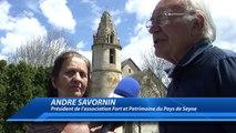 Alpes-de-Haute-Provence : le souvenir de Lesdiguières persiste à Selonnet