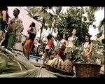 Something Something - HD(Full Song) - Something Something - Mika Singh & Bella - Mika Singh & Ravi Bal -PK hungama mASTI