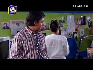 Bhawathra 16/05/2017 - 42