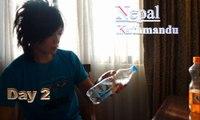 Nepal,d2,Kathmandu Trip of Japan,Tourism,Dance bar,Night of Nepal,Girl,Himalaya
