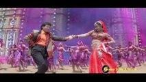 Hum Unse Mohabbat Karke- Kumar Sanu, Sadhana Sargam- The Gambler 1995 Songs-Govinda, Shilpa Shetty