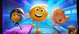 Le Monde Secret des Emojis - Bande-annonce 1 - VF