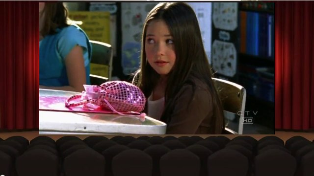 The O.C. - S 4 E 13 - The Case of the Franks