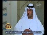 """#ممكن   وزير الدولة الإماراتي في حوار خاص لـ """"ممكن""""   الجزء الأول"""