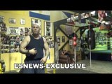 ping pong great sports for fighters every boxing gym in russia got a table EsNews Boxing