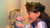 Disney - Bonne fête à toutes les Mamans