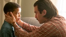 NBC's Moves 'This Is Us' To Thursdays