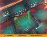 Khyber Watch 411 (23-04-2017) – Khyber Watch 2017 – Khyber Watch Ep # 411 – Khyber Watch Episode 411