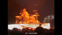 Muse - Knights of Cydonia, Berlin Arena Treptow, 11/25/2006