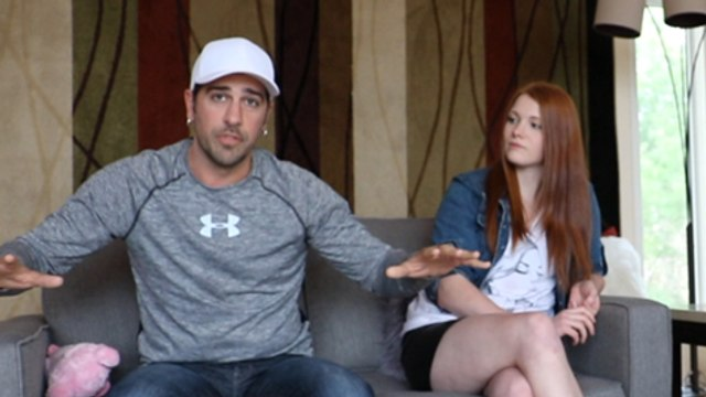 90 Day Fiancé: The Other Way Season 2 Episode 8 : Episode 8