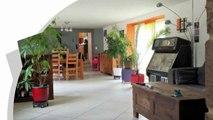 A vendre - Maison/villa - Le vieux bourg (22800) - 8 pièces - 240m²
