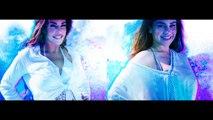 Le Mad Mag   Milla Les Anges 9 en couple avec Nikola LMSA  Elle tacle Kim et parle des Vacances....