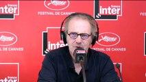 """Arnaud Desplechin : """"Il y a des gens qui sont à côté du libéralisme, et il s'agirait de ne pas les oublier."""""""