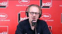 "Arnaud Desplechin : ""Le film ""Jackie"" m'a renversé."""