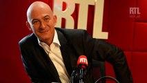 François Lenglet : le partage des risques en économie, véritable clivage droite-gauche