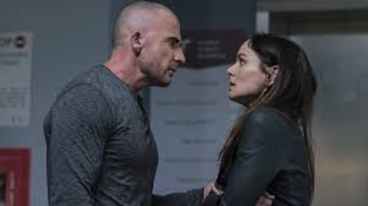 prison break season 5 episode 9 online free