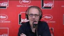 """Arnaud Desplechin : """"Faire l'ouverture du festival de Cannes ? Je n'ai même pas peur ! """""""