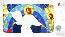 Actu plus - Les fêtes religieuses