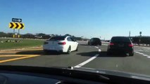 Legendary drift bmw M5 V10