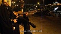'Mamar Pelos Dois' - Adaptação do Original 'Amar Pelos Dois' de Salvador Sobral