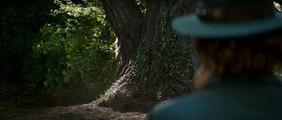 ELLIOT, DER DRACHE - Featurette - Die Macht von Geschichten - Disney HD-j07HcRvJG