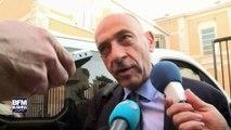 Jean-Marc Janaillac face au syndicat des pilotes, le bras de fer continue