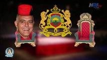 Maroc   Abdelillah Benkirane et Salaheddine Mezouar vers un gouvernement schizophrène ! #LMD16