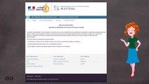 Présentation de l'application de Mututalisation des Actions et des Parcours Educatifs,  M.A.P.Educ