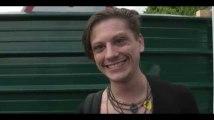 Johnny Depp : Un fan de Pirates des Caraïbes fait le buzz dans Quotidien (Vidéo)