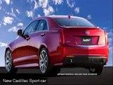 cadillac sports car xlr - luxury cars brand names - auto luxury cars