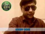 Nei India review - NEI INDIA BOBBY BOSE speech on EDITING by NEI INDIA - YouTube (360p)