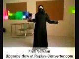 Burqa Hijab girls
