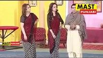 Nargis Deedar & Zafri Khan Full Funny Pakistani Stage Drama 2016 YouTu