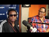 First Aid with Kelly Kinkaid: Hip Hop Public Health Conversation with Doug E Fresh and Dr. Williams