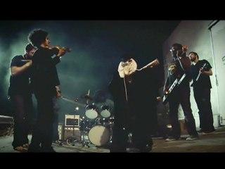 The Mars Volta - Goliath