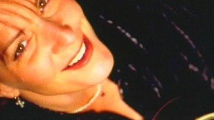 Kathy Mattea - I'm On Your Side