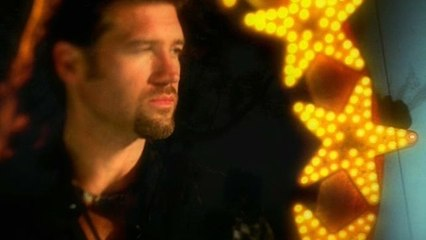 Billy Ray Cyrus - Time For Letting Go